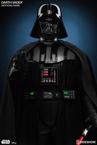 star-wars-darth-vader-sixth-scale-1000763-05