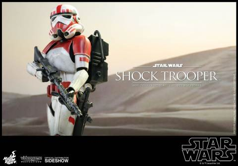 star-wars-shock-trooper-sixth-scale-hot-toys-902649-01