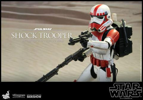 star-wars-shock-trooper-sixth-scale-hot-toys-902649-06