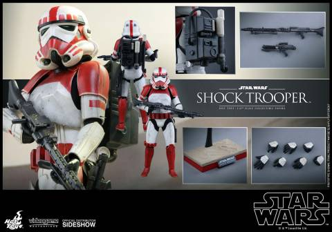 star-wars-shock-trooper-sixth-scale-hot-toys-902649-16