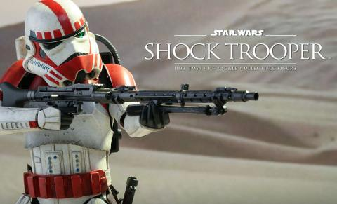 star-wars-shock-trooper-sixth-scale-hot-toys-feature-902649