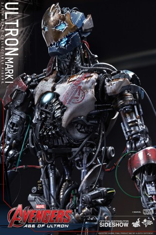 902396-ultron-mark-i-004