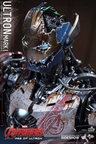 902396-ultron-mark-i-009