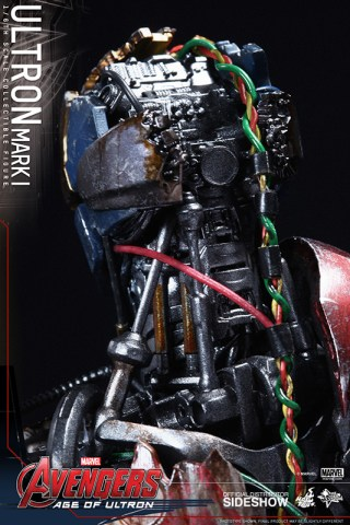 902396-ultron-mark-i-010