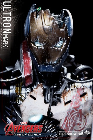 902396-ultron-mark-i-011