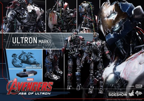 902396-ultron-mark-i-015