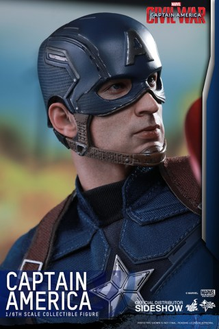 marvel-captain-america-civil-war-captain-america-sixth-scale-hot-toys-902657-19
