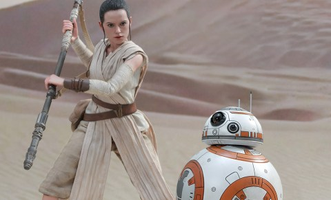star-wars-rey-bb-8-sixth-scale-set-hot-toys-feature-902612