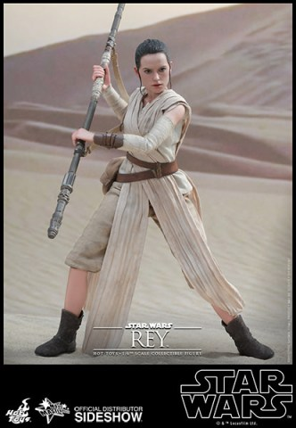 star-wars-rey-sixth-scale-hot-toys-902611-03