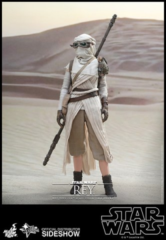 star-wars-rey-sixth-scale-hot-toys-902611-04