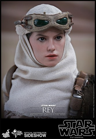 star-wars-rey-sixth-scale-hot-toys-902611-12