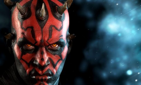 star-wars-dart-maul-sixth-scale-feature-100156
