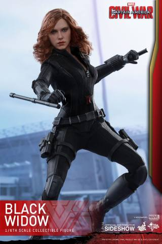 captain-america-civil-war-black-widow-sixth-scale-marvel-902706-04