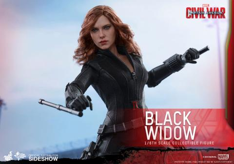 captain-america-civil-war-black-widow-sixth-scale-marvel-902706-08