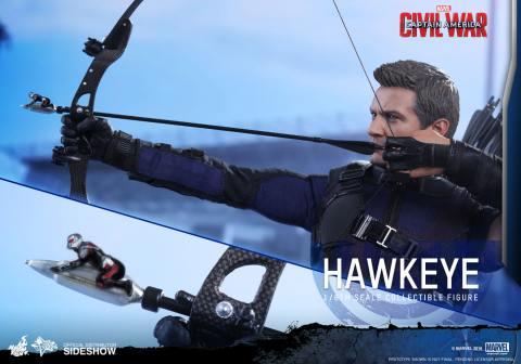 marvel-captain-america-civil-war-hawkeye-sixth-scale-hot-toys-902684-15