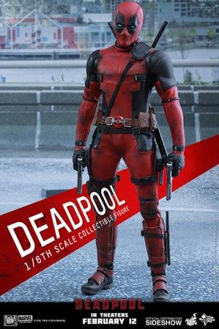 marvel-deadpool-sixth-scale-hot-toys-902628-02