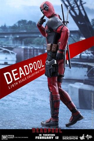 marvel-deadpool-sixth-scale-hot-toys-902628-03