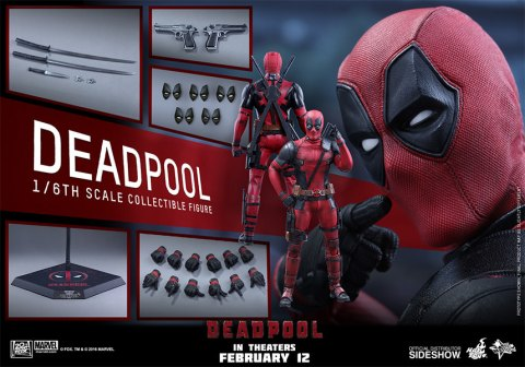 marvel-deadpool-sixth-scale-hot-toys-902628-20