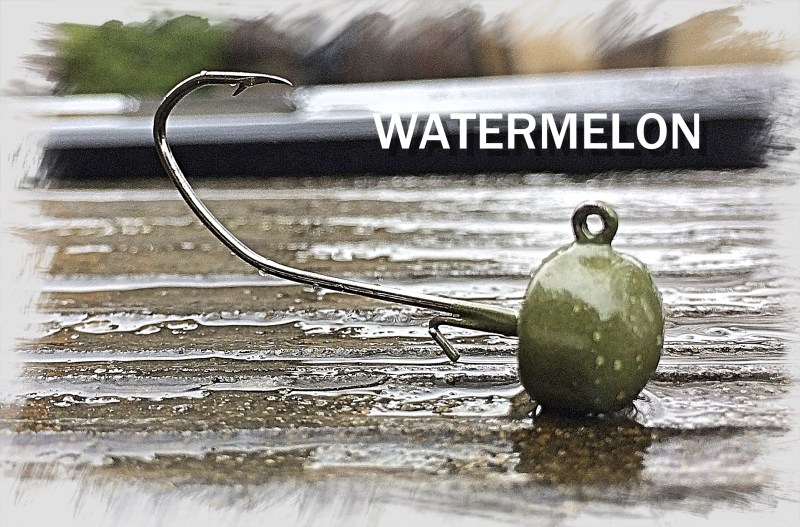 LCT Finesse Rig Jig Watermelon 2158x1422