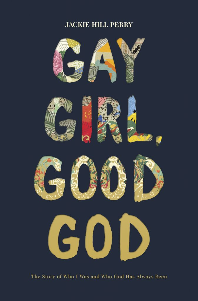 Im Just Another Girl Quotes