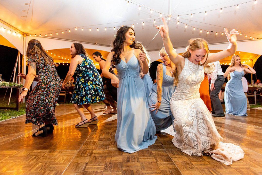 wedding planner southern utah zion national park luxury destination wedding st. george utah