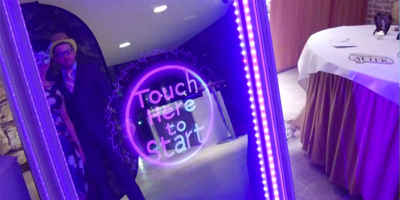 event-rentals-mirror-me-photo-booth