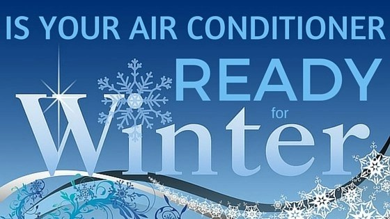 Legacy Heating And Air Conditioning winter