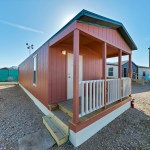 America S Top Brand In Manufactured Homes
