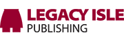 Legacy Isle Publishing logo
