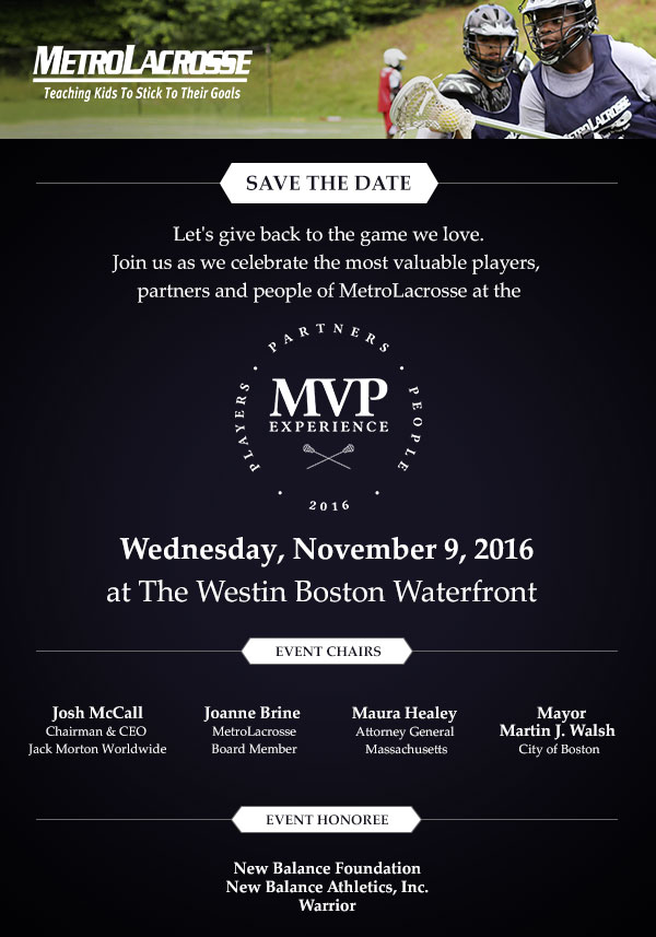 mvp-experience-save-the-date