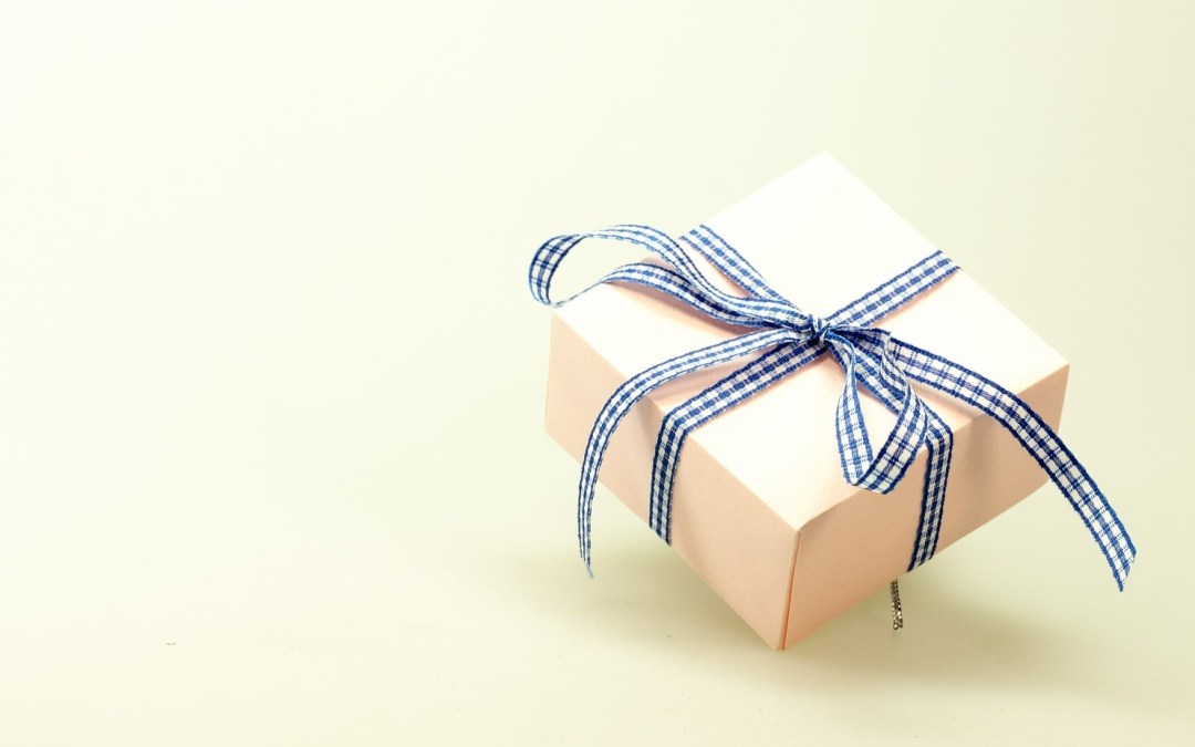 Gifts by attorneys – the OPG decision tree