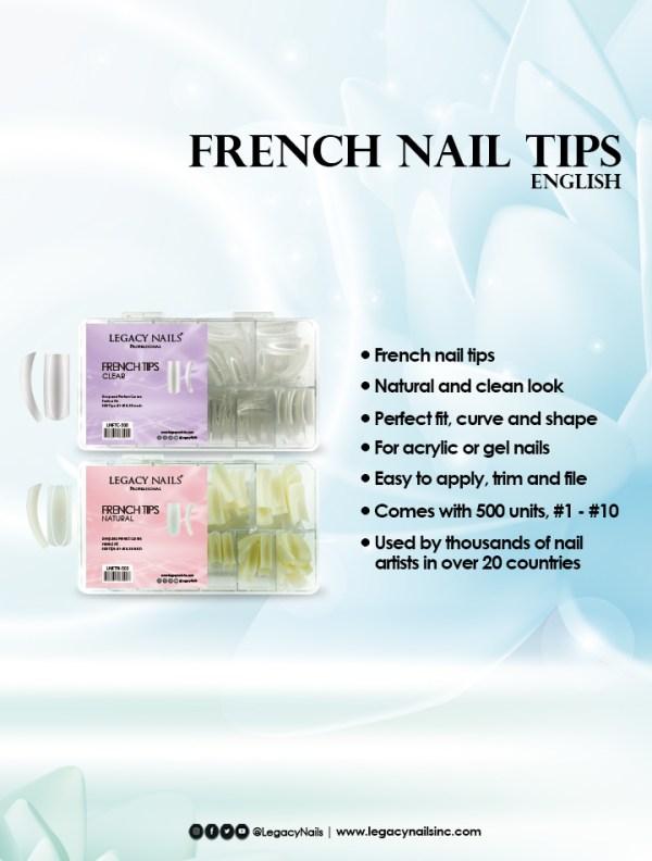 french nail tips eng
