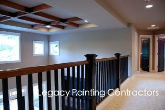 After-photo-of-painted-railing-pleasanton-ca