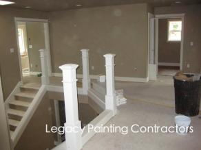 Before-photo-of-interior-painted-railing-pleasanton-ca