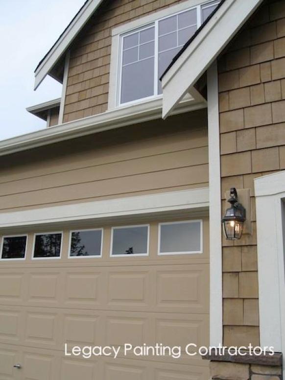Detail exterior house trim 2-imp