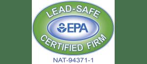 epa-lead-paint-certified