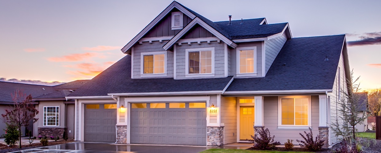 Indianapolis Exterior Painting Contractor
