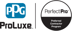 ppg-perfect-pro-legacy-painting