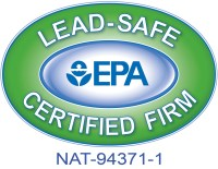 Indianapolis-Lead-Paint-Certified-Painting-Contractor
