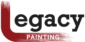 legacy painting indianapolis painter