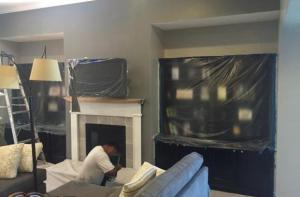 interior-painting-preperation
