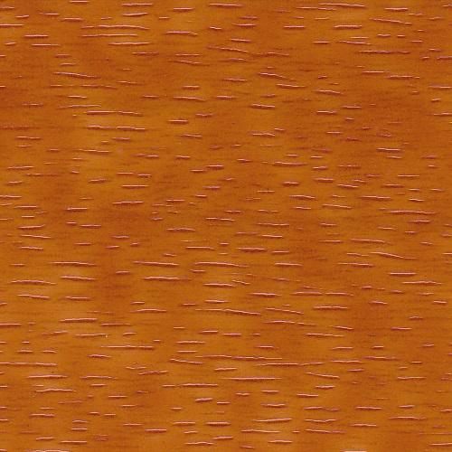 045 Mahogany Stain