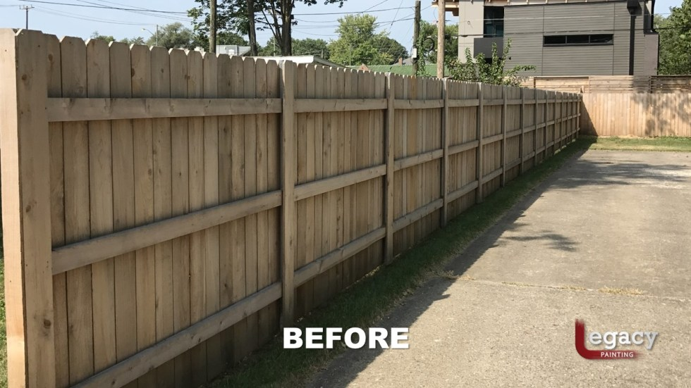 Br-indy-fence-staining-1