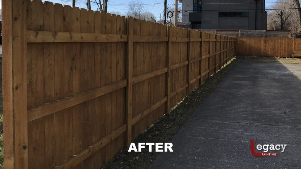 Br-indy-fence-staining-2