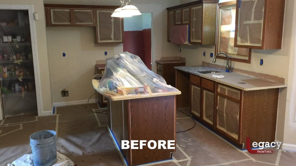 Fishers-interior-painting-remodel-1