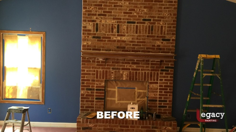 Fishers-interior-painting-remodel-10