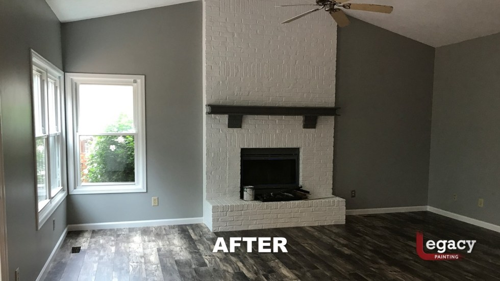 Fishers-interior-painting-remodel-11