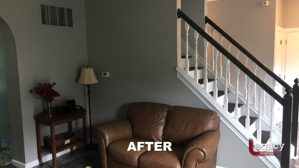 Fishers-interior-painting-remodel-14