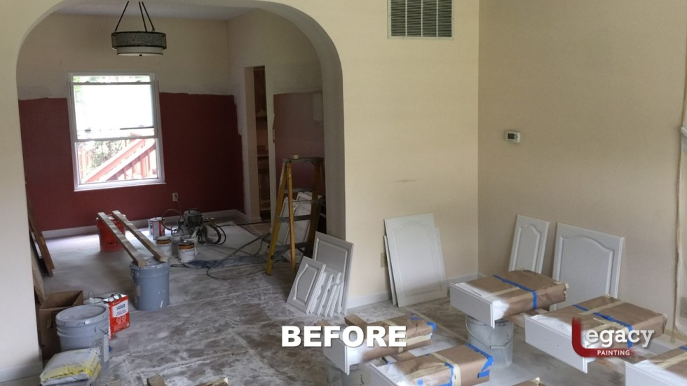 Fishers-interior-painting-remodel-15