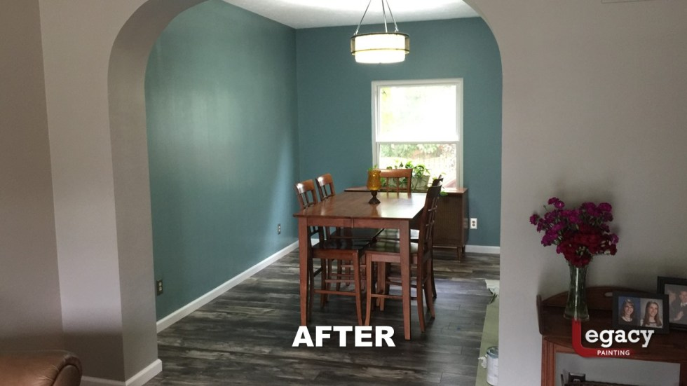 Fishers-interior-painting-remodel-16